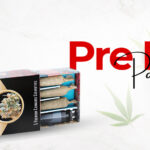 5 CREATIVE ideas for custom pre roll packaging for your business